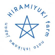 hiramiyukilogo